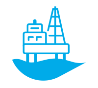 Offshore Oil&Gas